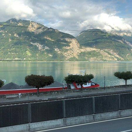 Flüelen, Schweiz: photo1.jpg
