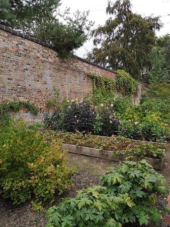Broseley, UK: IMG_20180818_140611_large.jpg