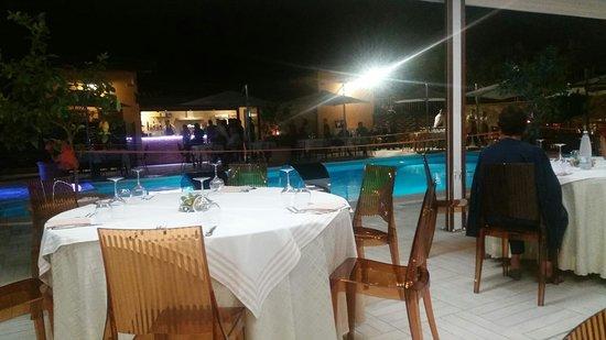 Roccadaspide, Italia: IMG-20180818-WA0051_large.jpg