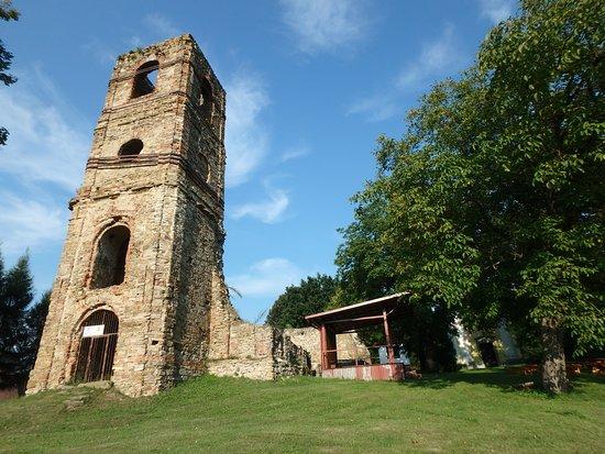 Medzilaborce, Slovakia: Monastier Zostupenia Svätého Ducha