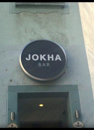 Jokha Bar Braunschweig Restaurant Bewertungen Telefonnummer