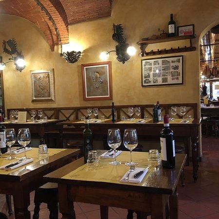 All'Antico Ristoro di Cambi: photo1.jpg
