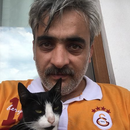 Inebolu, Turkiet: photo1.jpg