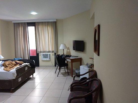 San Michel Hotel: TA_IMG_20180819_094119_large.jpg
