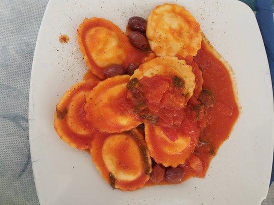 Soul Food Vegan & Vegetarian Restaurant: Soul food