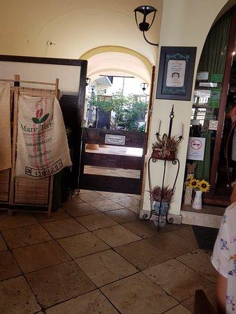 Walzer Café: 😱😱😱😱😱😱😱😱😱😱😱😱