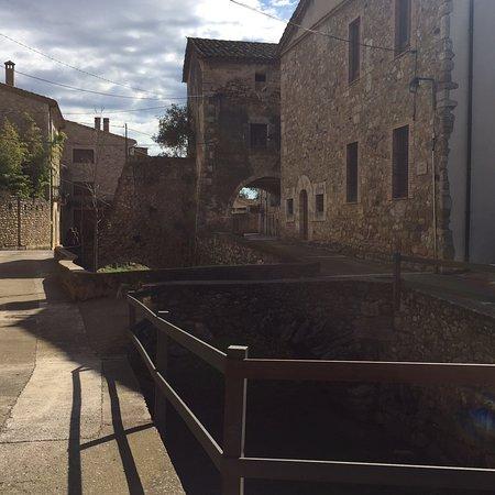 Crespià, España: photo2.jpg
