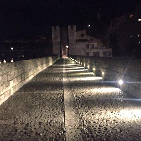 Crespià, España: photo4.jpg
