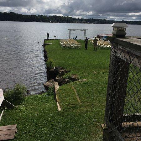 Conneaut Lake, Pensilvania: photo3.jpg