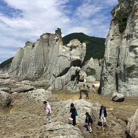 Sai-mura, Nhật Bản: photo2.jpg