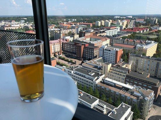 Moro Tampere