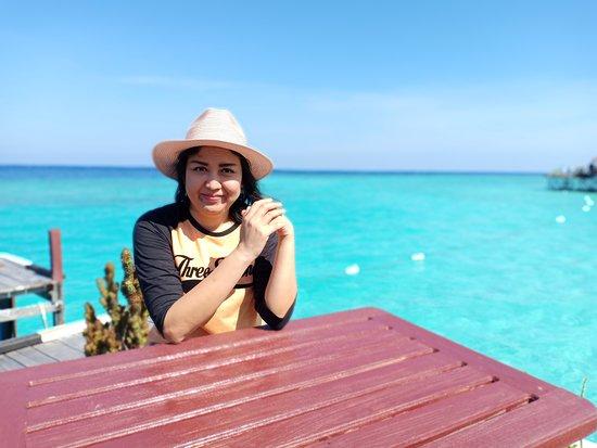 Derawan Islands صورة فوتوغرافية