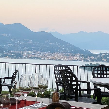 Campino, Italia: photo1.jpg