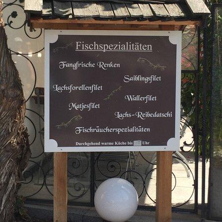 Valokuva: Zum Hofhaus am See