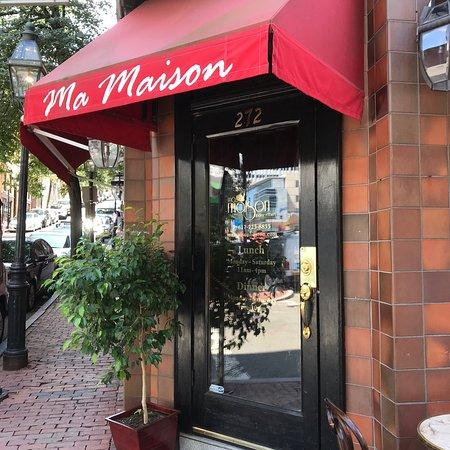 The 10 Best Restaurants In Boston Updated November 2019