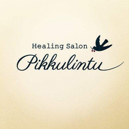 Healing Salon Pikkulintu