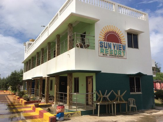 Sunview Resort