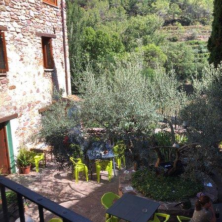 Ain, Espanha: photo1.jpg