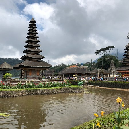 Ulun Danu Bratan Temple: photo3.jpg
