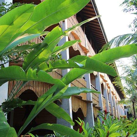 The Ubud Village Resort & Spa: photo4.jpg