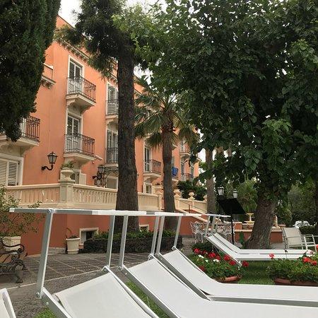 Villa Paradiso dell'Etna: photo0.jpg