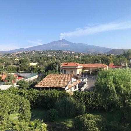 Villa Paradiso dell'Etna: photo3.jpg