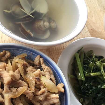 Ji Pin Shrimp Rice: photo0.jpg