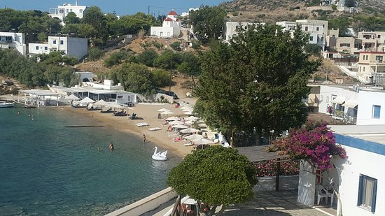 Vari, Greece: 20180803_100628_large.jpg