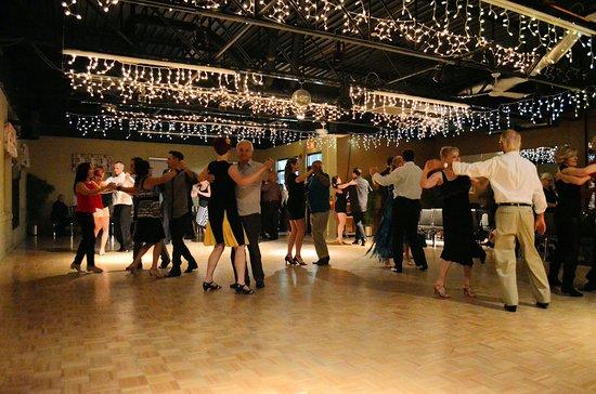 DanceTown Ottawa