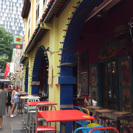 Haji Lane: photo2.jpg