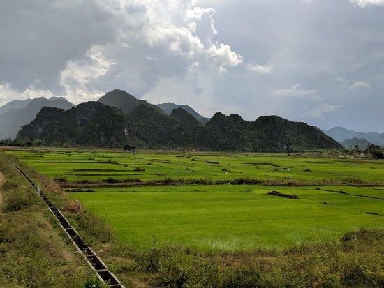 Phong Nha Φωτογραφία