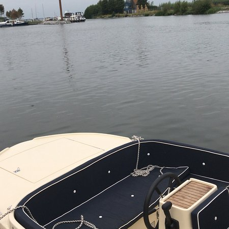 Zeewolde, Hollandia: photo0.jpg