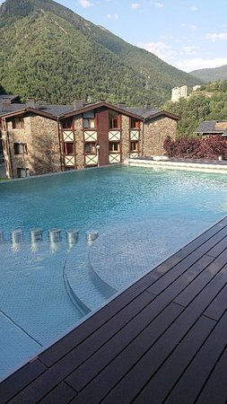 Anyos, Andorra: DSC_1142_large.jpg