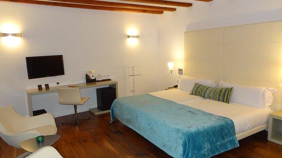 Hotel Calle Mayor, hoteles en Logroño