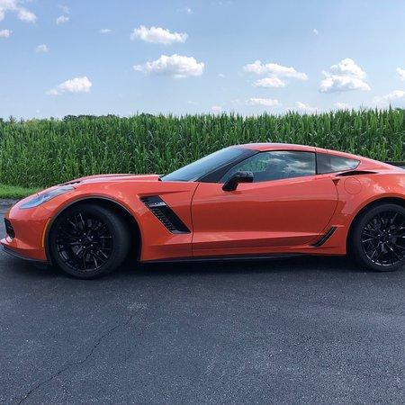 New England Corvette: photo0.jpg