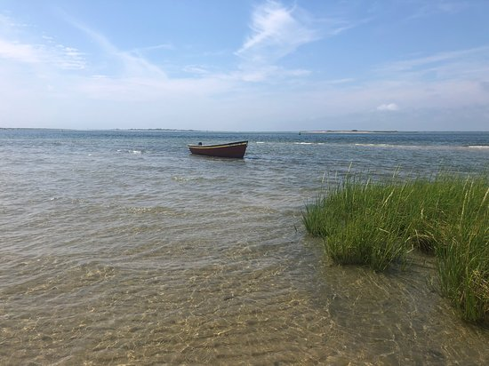 East Moriches Photo