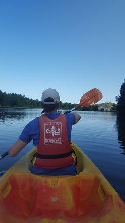 reals canoe kayak cessenon sur orb 2019 all you need to know rh tripadvisor com