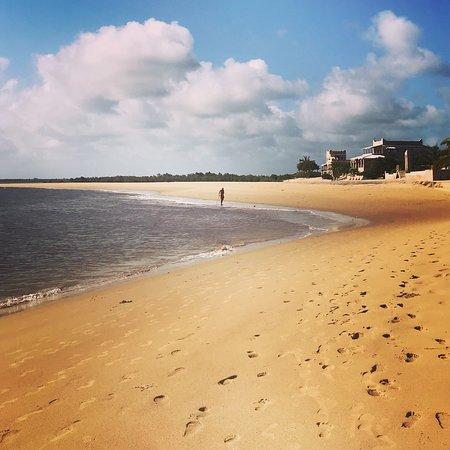 Manda Island, Kenya: photo4.jpg