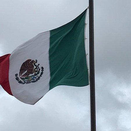 Costa Maya, Mexiko: photo1.jpg