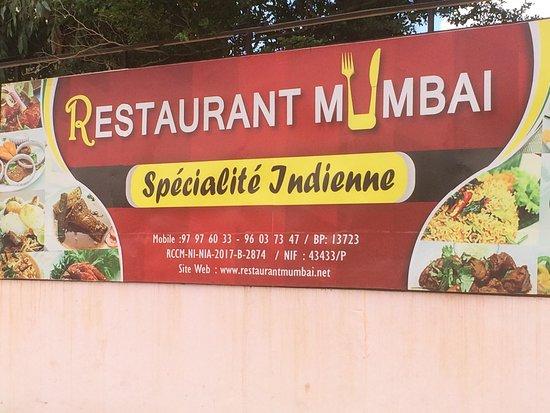 restaurant mumbai niamey restaurant bewertungen telefonnummer fotos tripadvisor