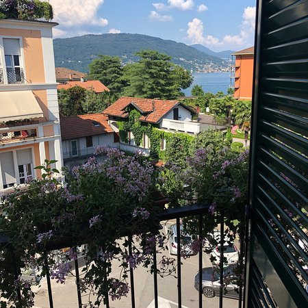 Hotel Residence Dei Fiori: photo0.jpg