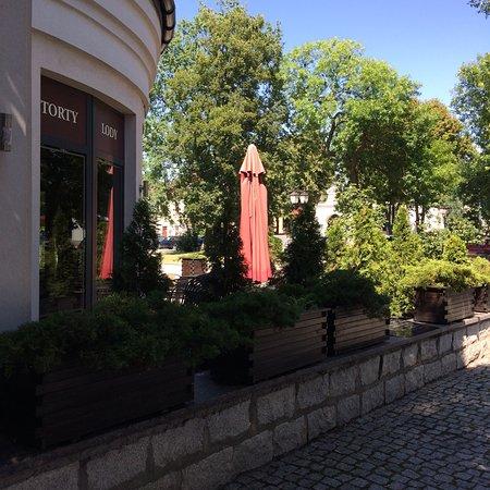 Miedzyrzecz, โปแลนด์: Muzeum Ziemi Międzyrzeckiej im. Alfa Kowalskiego