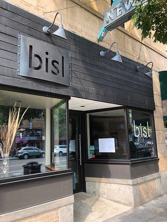bisl food bozeman restaurant reviews photos phone number rh tripadvisor com