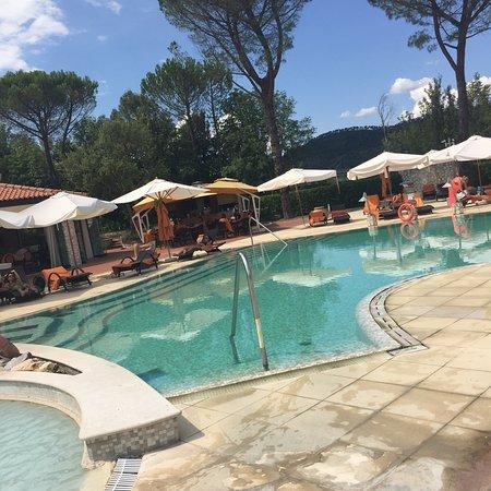 Civitella Paganico, Italia: photo2.jpg