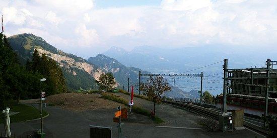 Rigi Kaltbad, สวิตเซอร์แลนด์: 20180819_181356_large.jpg