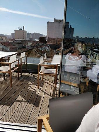 o valentim hotel matosinhos 32 fotos compara o de pre os e avalia es. Black Bedroom Furniture Sets. Home Design Ideas