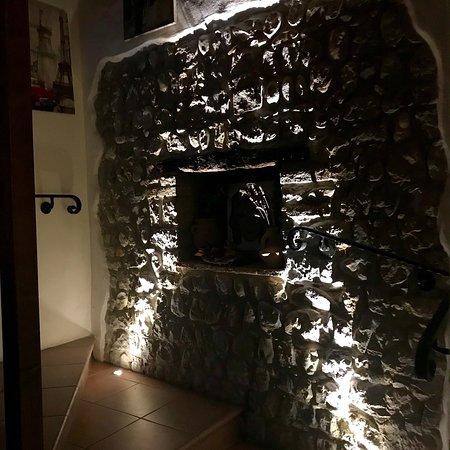Arba, Италия: photo1.jpg