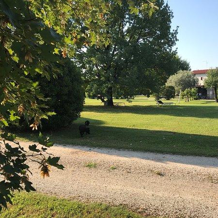 Arba, Italy: photo5.jpg