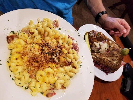 T Dubs Public House Waupaca Menu Prices Restaurant Reviews