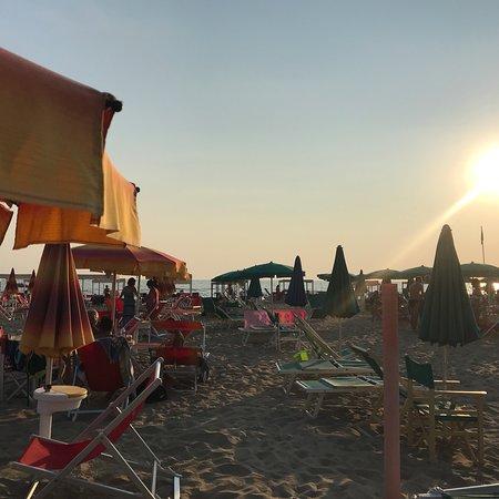 Ristorante del bagno il sole viareggio ristorante recensioni numero di telefono foto - Bagno sole viareggio ...